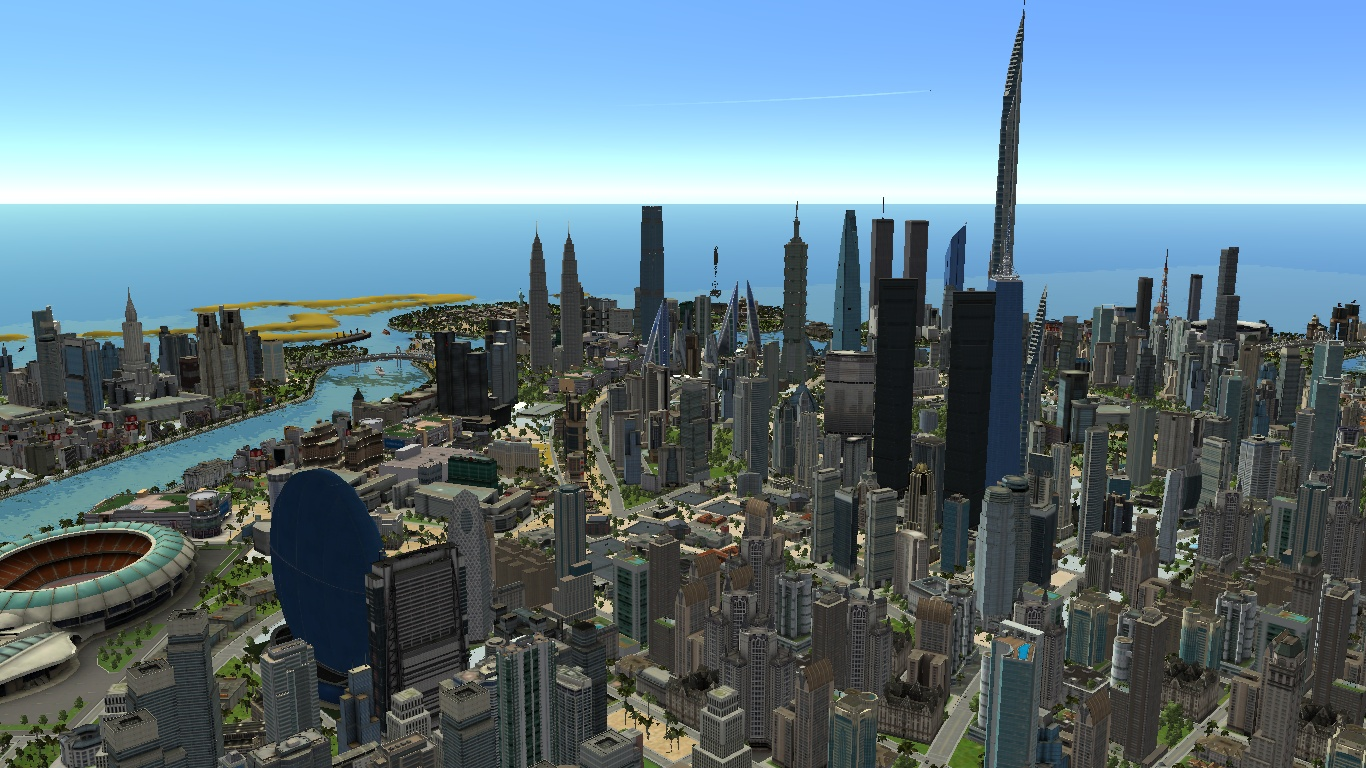 cxl_screenshot_westpac city_35.jpg