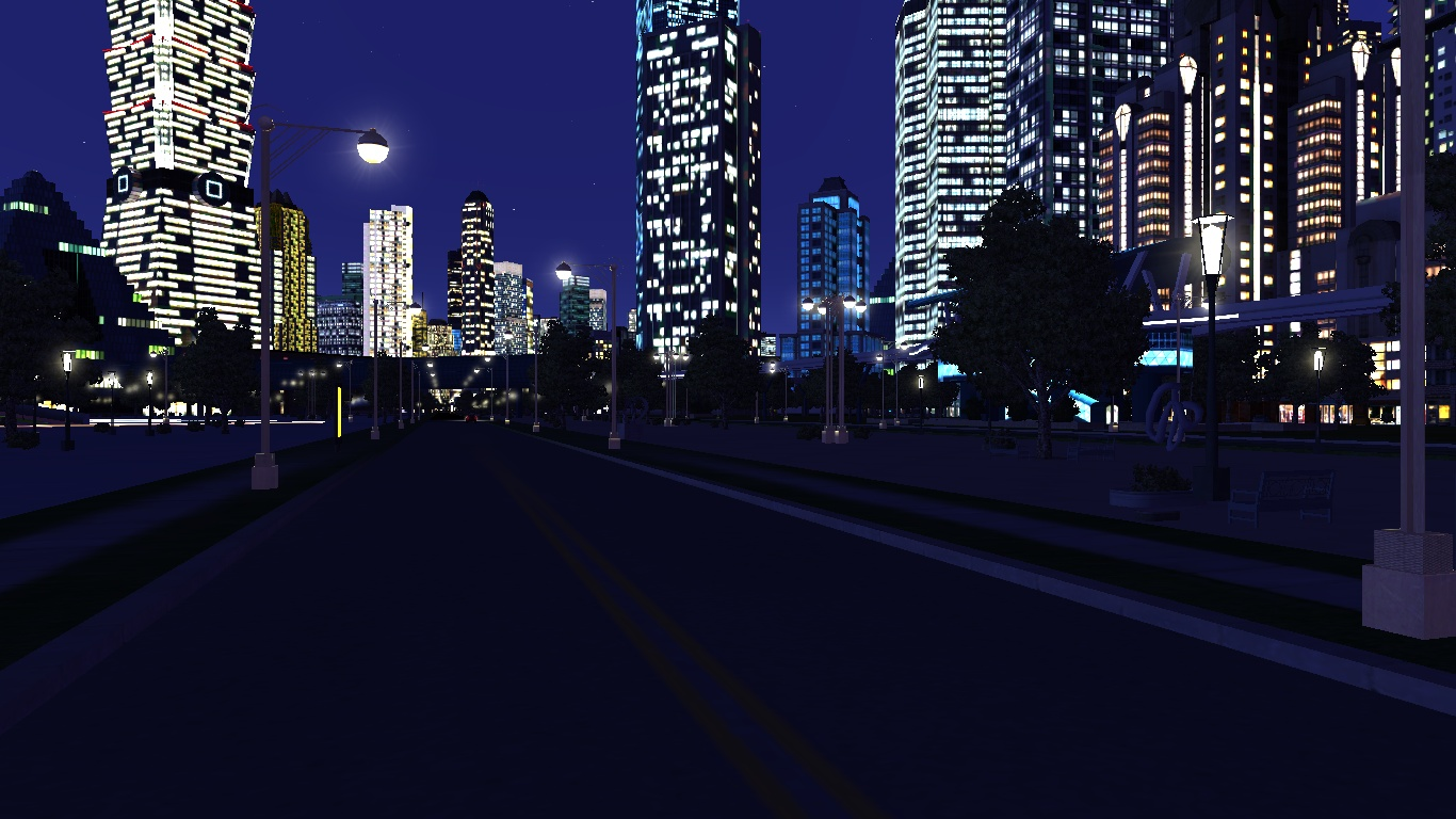 cxl_screenshot_westpac city_37.jpg