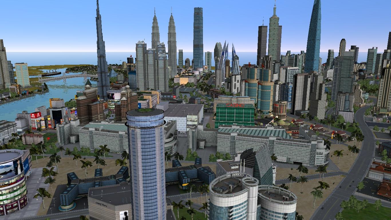 cxl_screenshot_westpac city_5.jpg