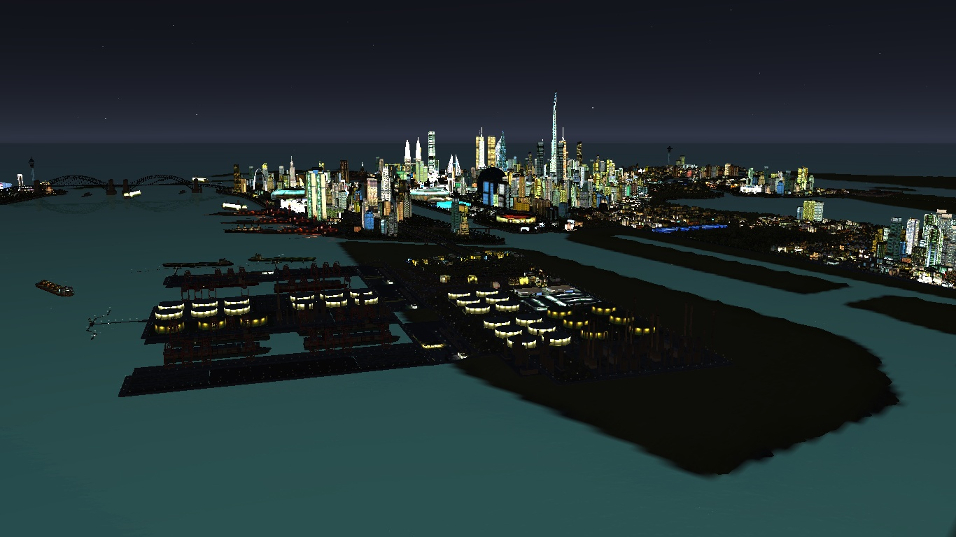 cxl_screenshot_westpac city_7.jpg