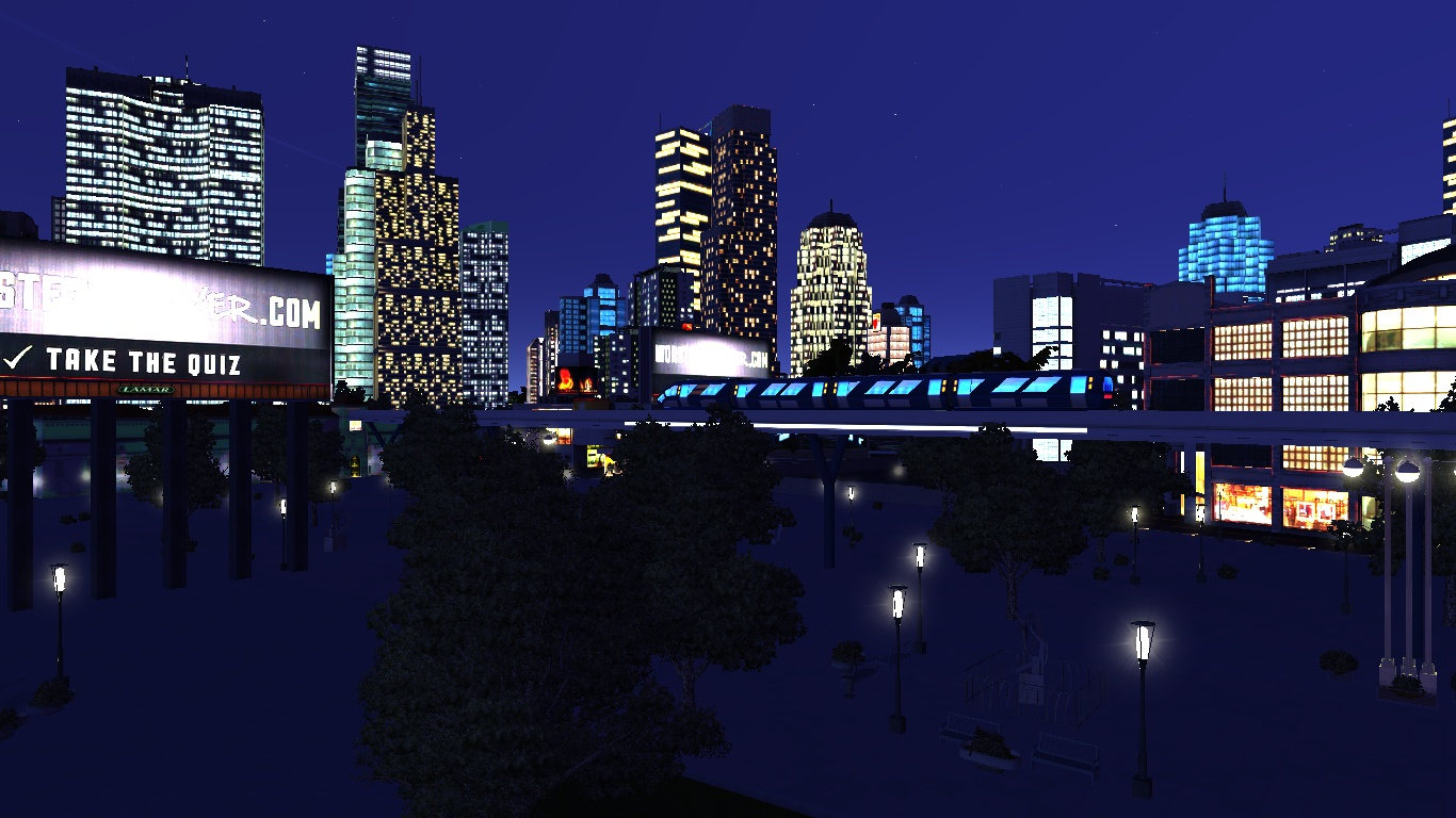 cxl_screenshot_westpac city_8.jpg