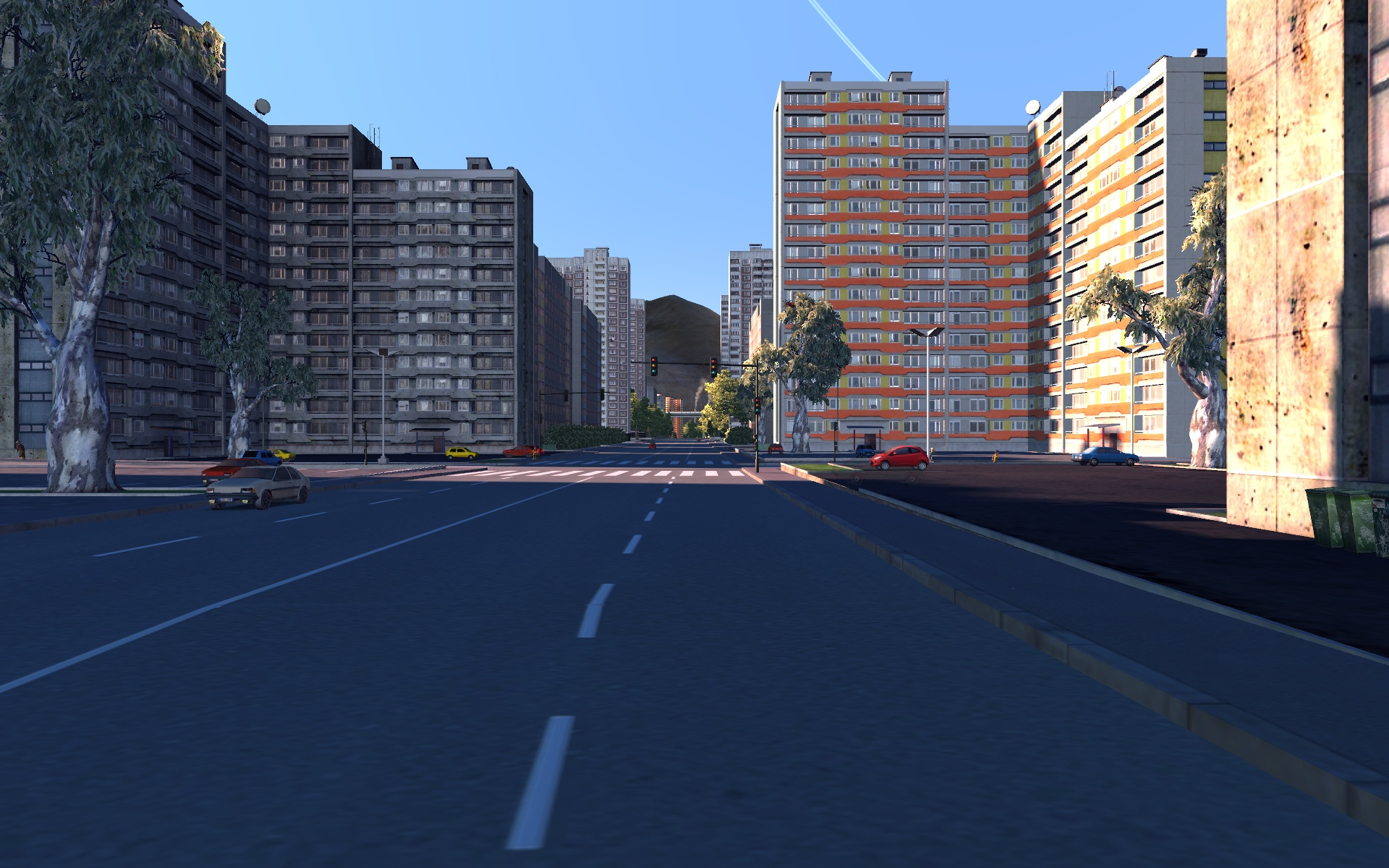 cxl_screenshot_yekavalov_111.jpg