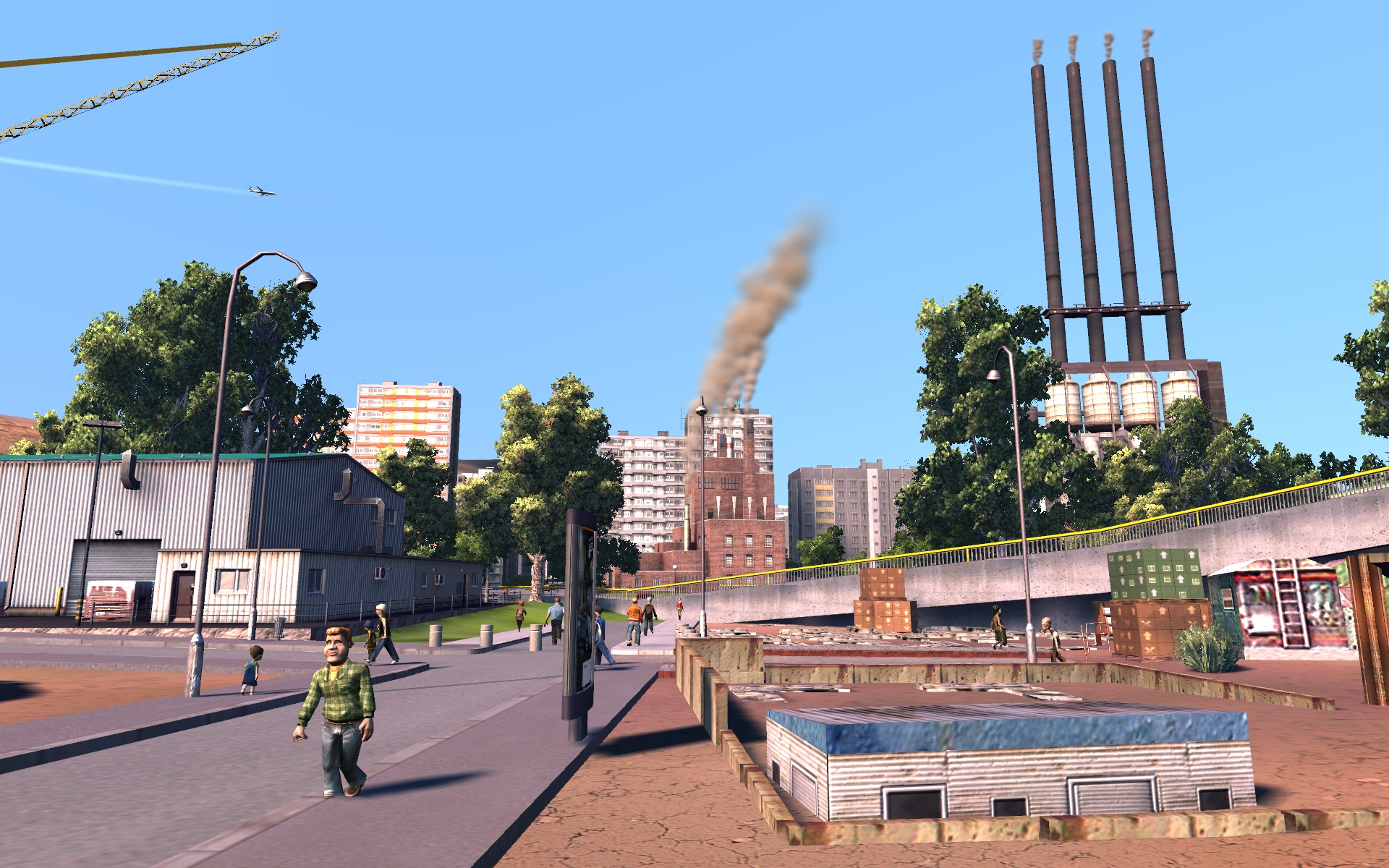 cxl_screenshot_yekavalov_113.jpg
