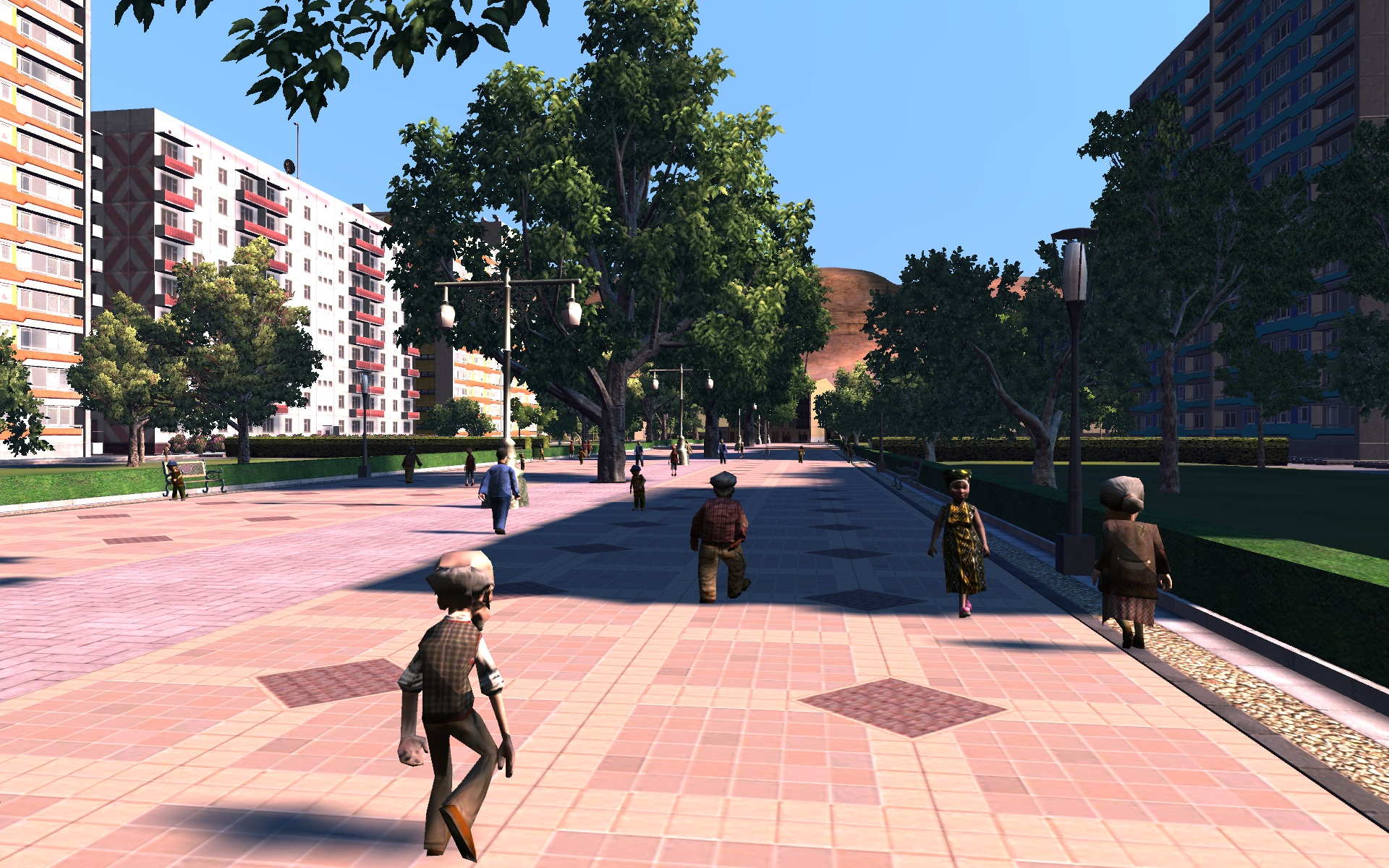 cxl_screenshot_yekavalov_405.jpg