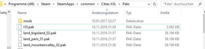 CXXL_mods.JPG