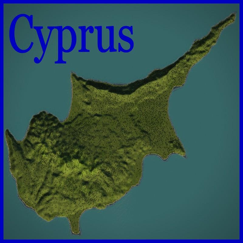 cyprus_sat.jpg