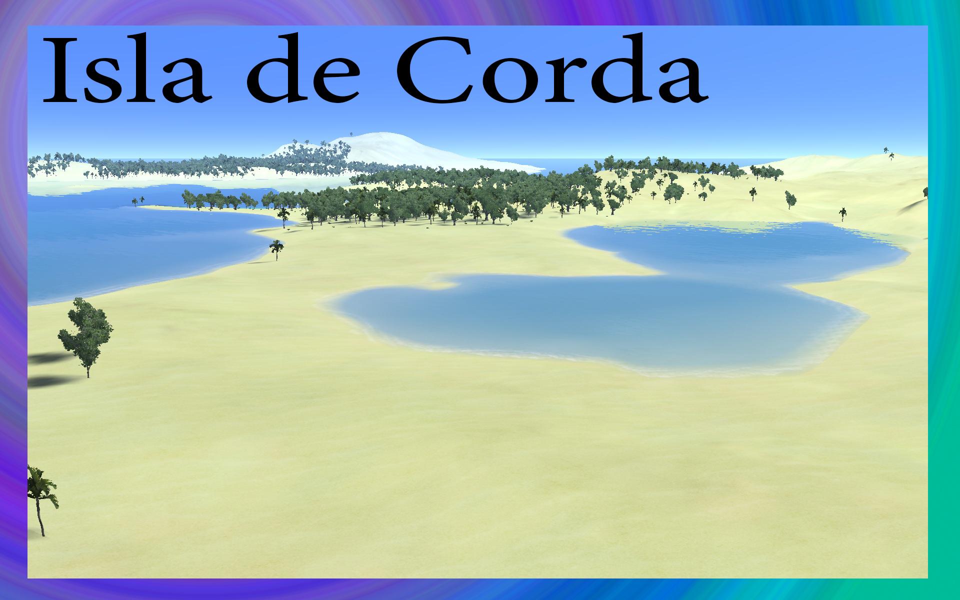 Decorda01.jpg