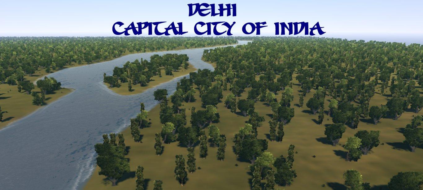 Delhi_view.jpg