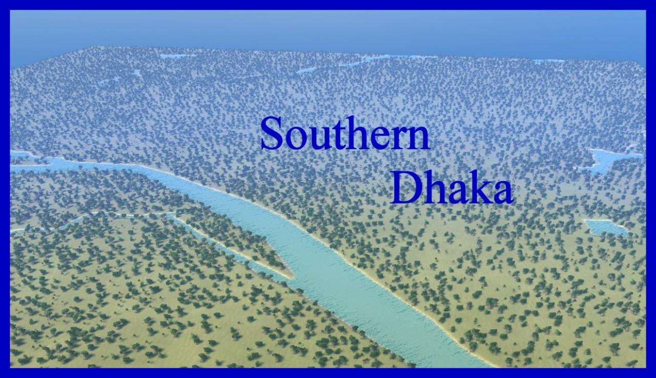 dhaka-pic.jpg