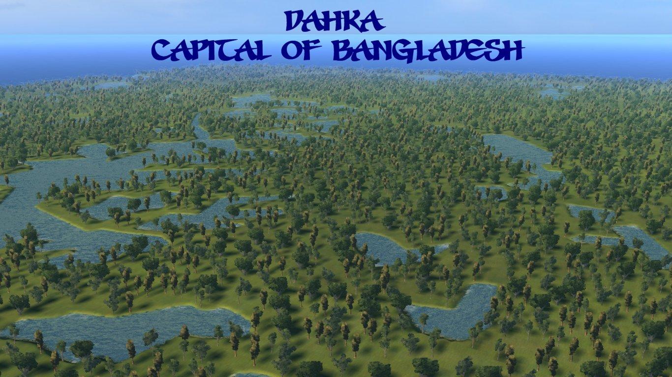 Dhaka_view.jpg