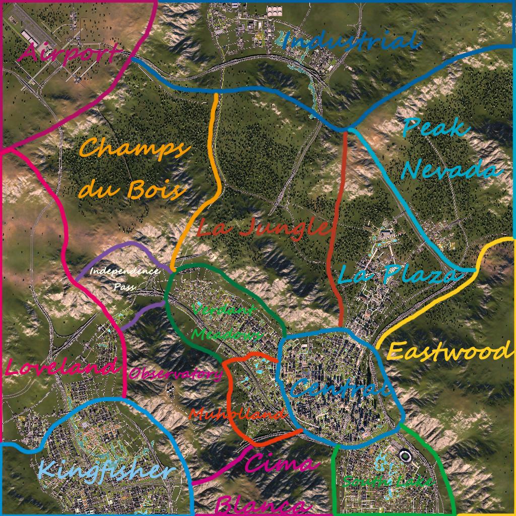 Districts of Denver.jpg