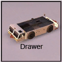 drawer_by_br41ns70rm-d59vydc.jpg