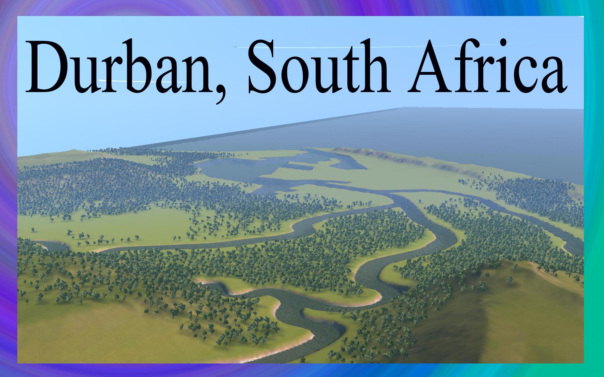 Durban02.jpg