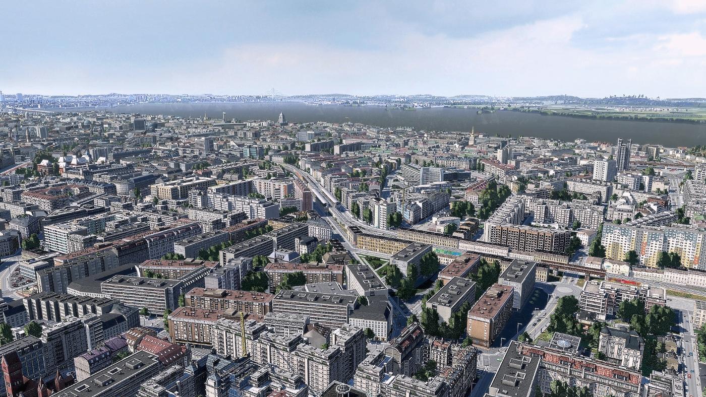 East Anderlecht Aerial 2 Forum.jpg