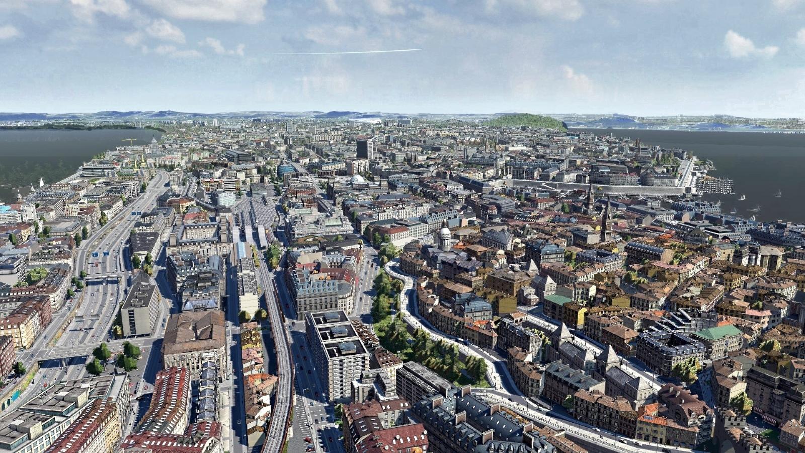 East Anderlecht Aerial.jpg
