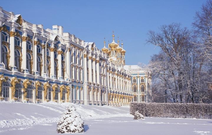 ekat-palace2[1].jpg