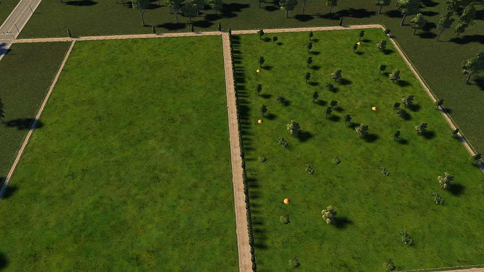 farmfillers.jpg