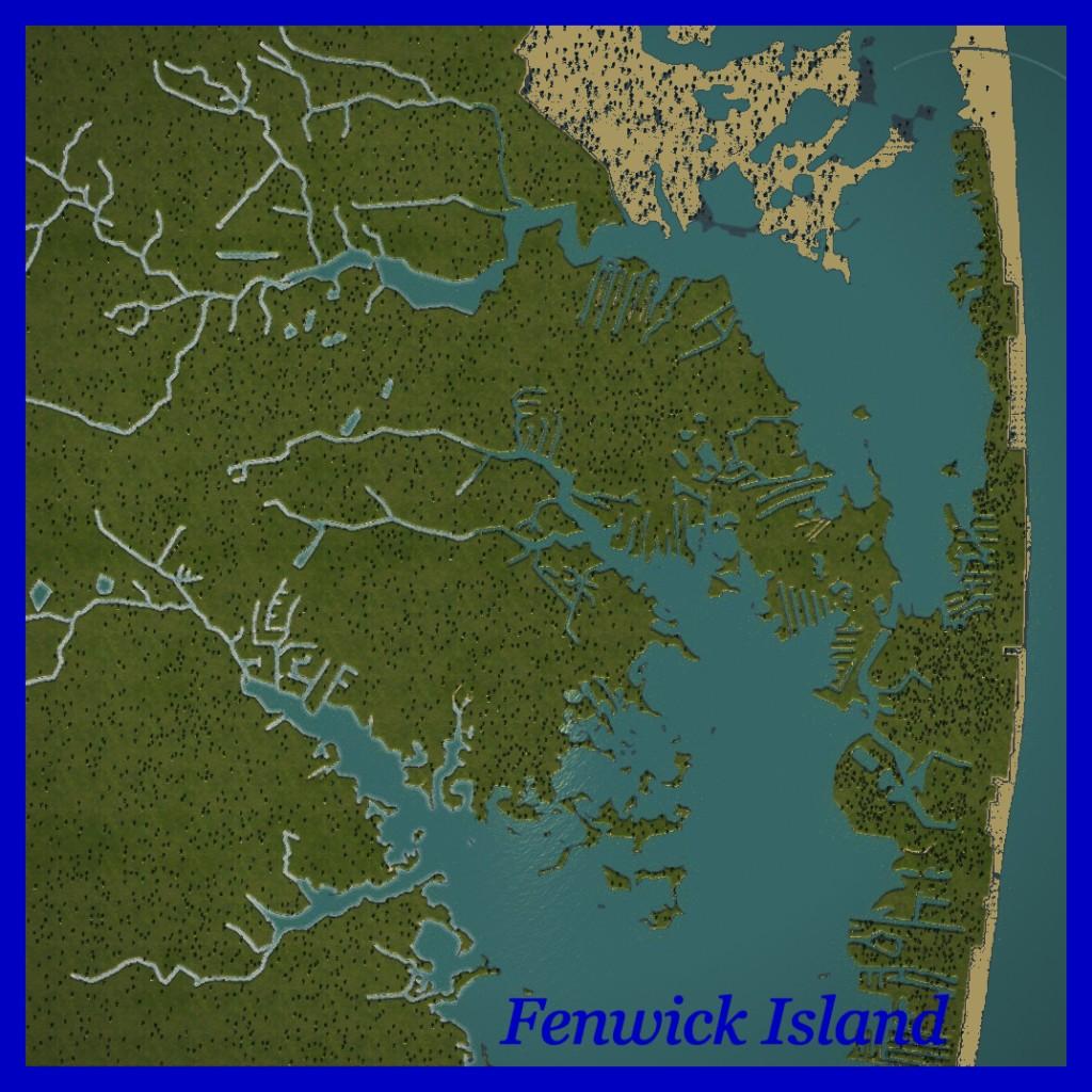 Fenwick2.jpg