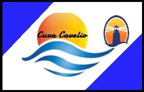 FLAG Cuva Cavelio.jpg