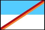 FLAG St. Lucas.jpg