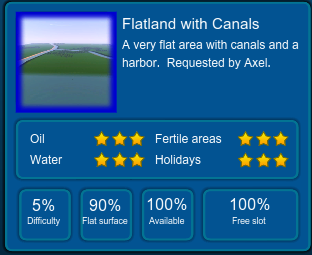 Flatland_Canals.png