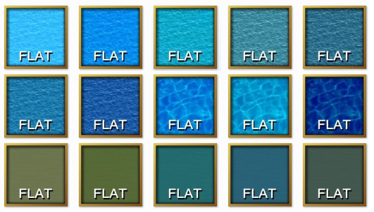flatwater icons.png
