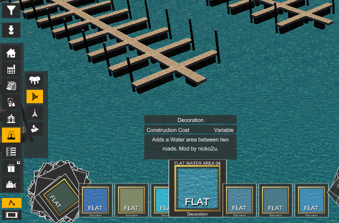 flatwater.png