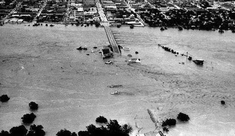 flood new hastings.jpg