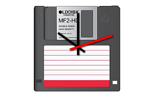 Floppyclock.png
