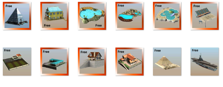 Freebuildings5_im01.png