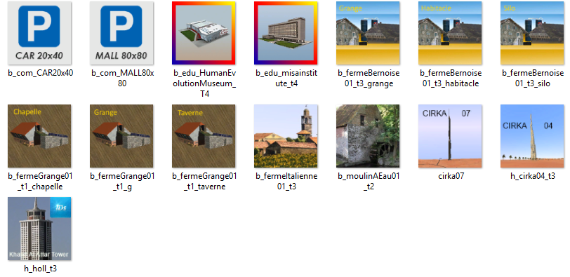 freebuildings_pack4_01.png
