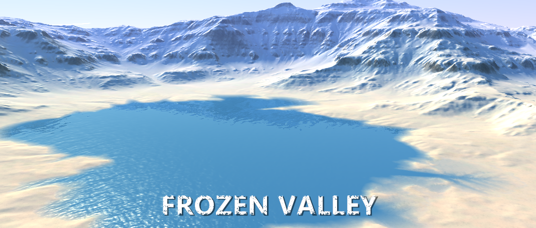 frozenvallDeyd_副本.png