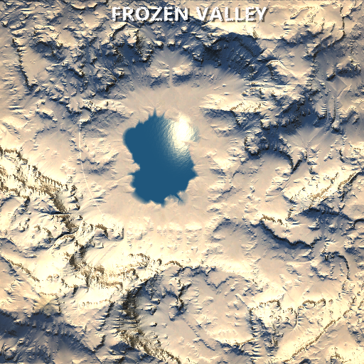 frozenvalley_副本.png