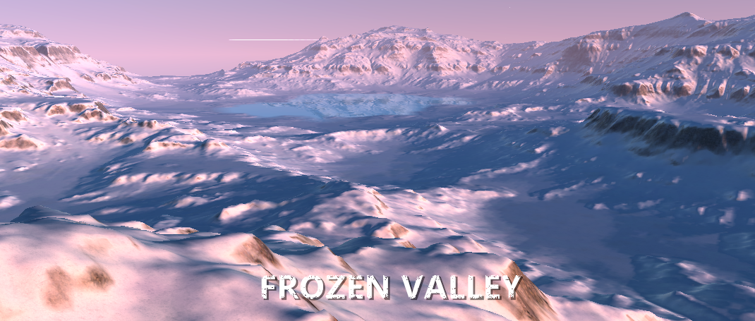 frozenvalleyds_副本.png