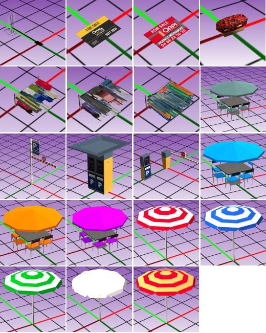 Furniture XXL.jpg