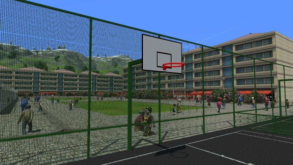 gamesc43.jpg