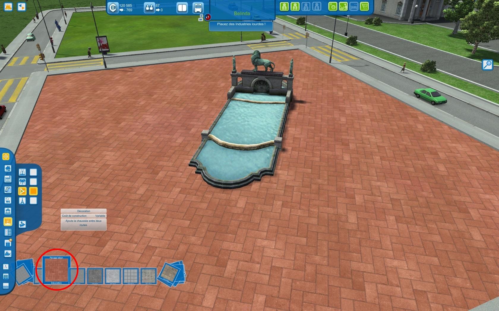 gamescreen0002 (2).jpg