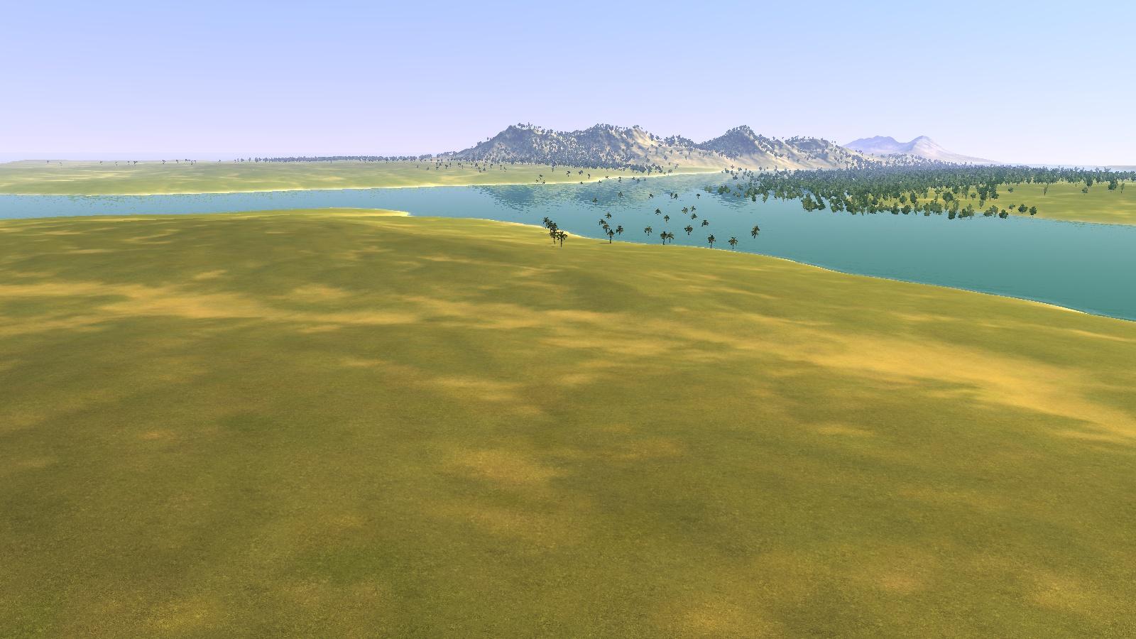 gamescreen0002.jpg