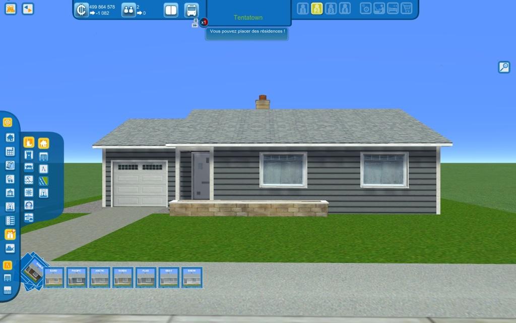 gamescreen0003.jpg
