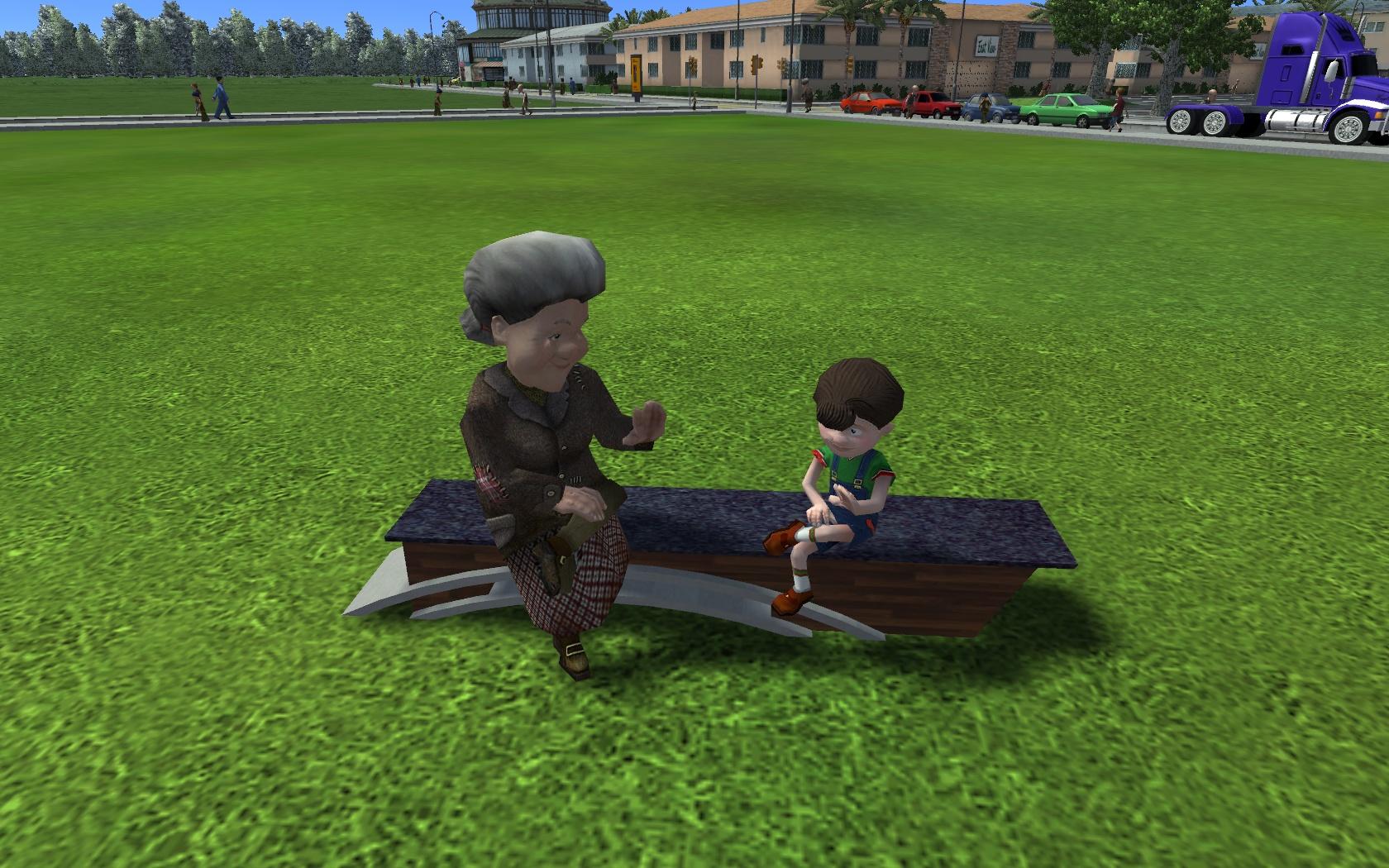 gamescreen0004 (3).jpg