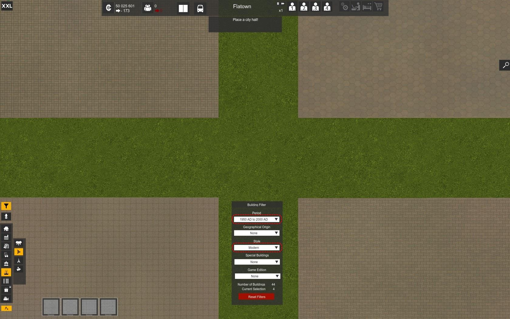 gamescreen0004.jpg