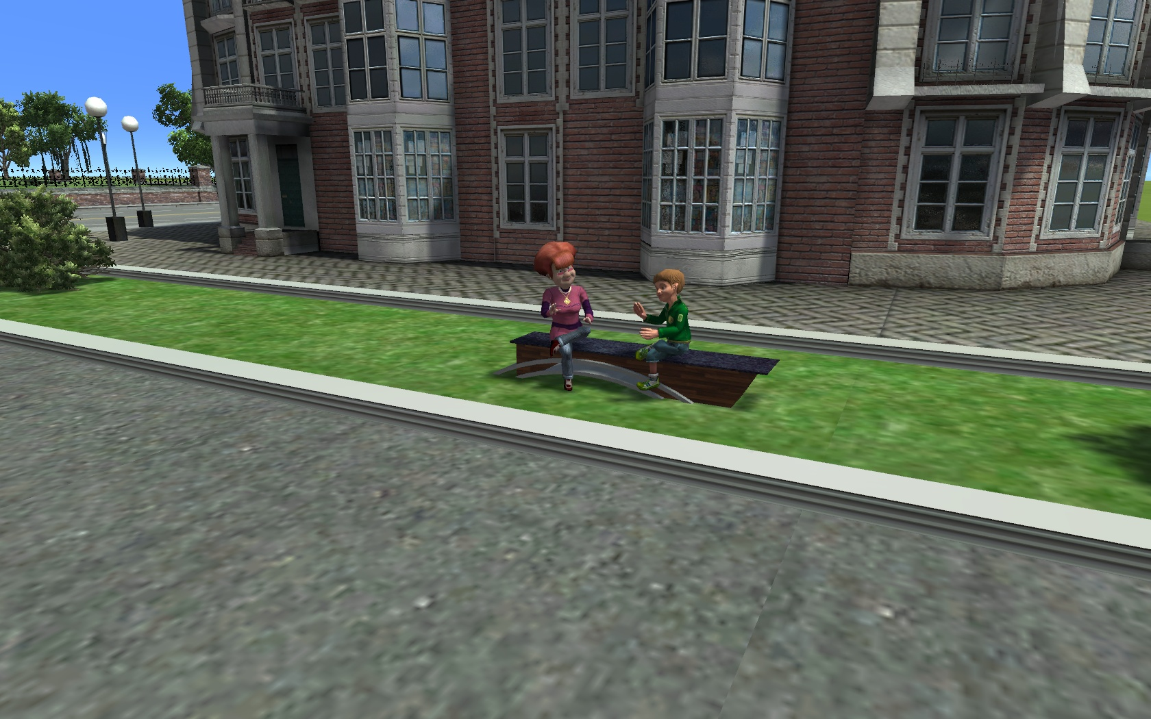 gamescreen0005 (2).jpg