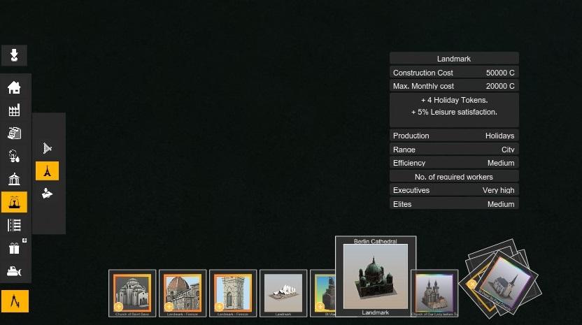 gamescreen0006.jpg