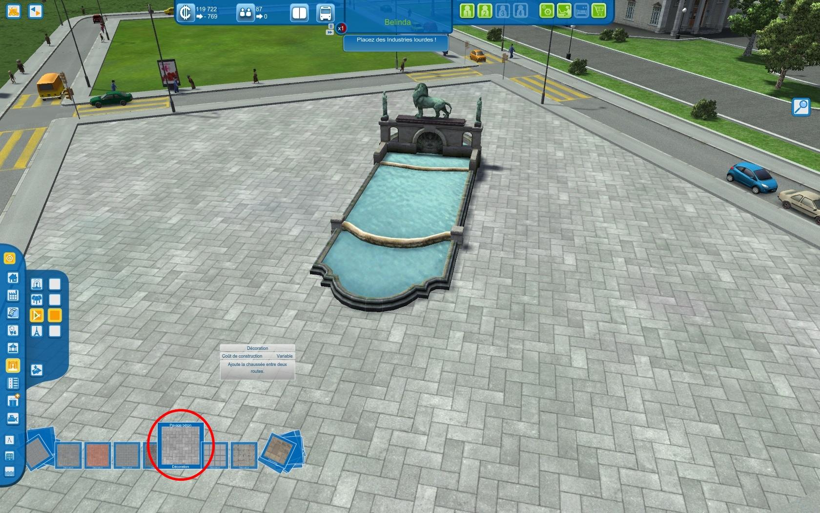 gamescreen0007.jpg
