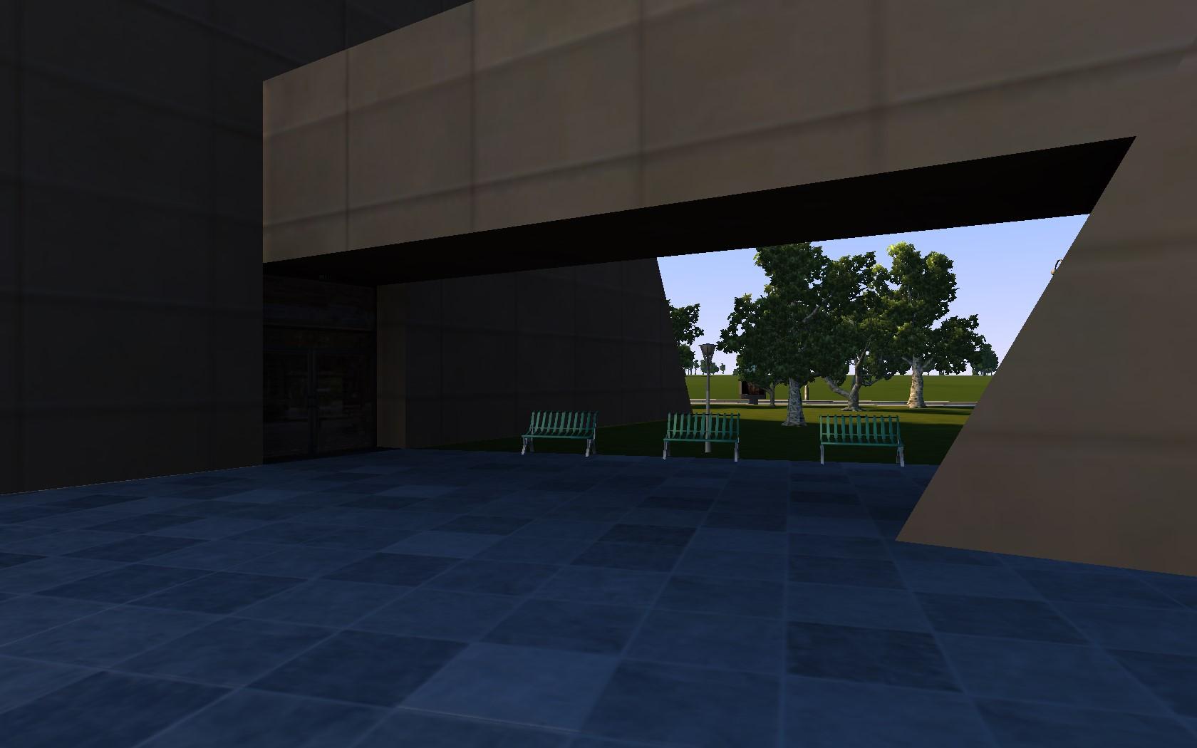 gamescreen0008.jpg