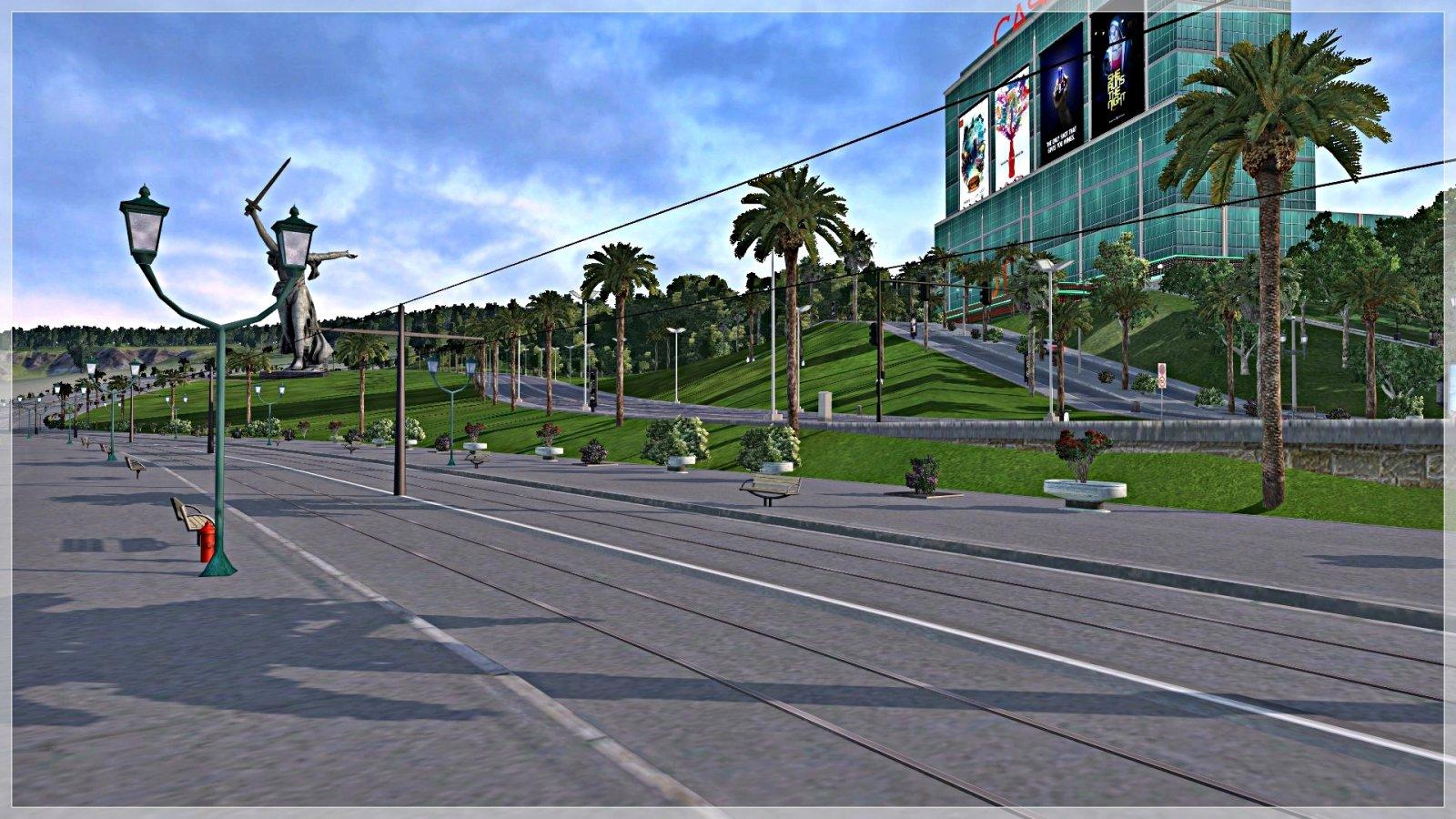 gamescreen0012.jpg
