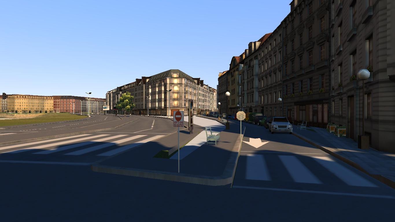 gamescreen0013.jpg