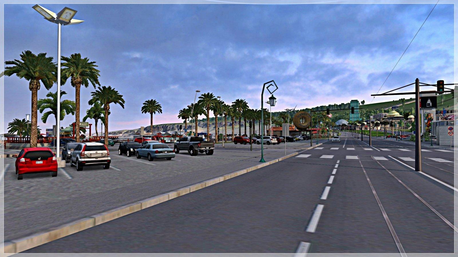 gamescreen0017.jpg