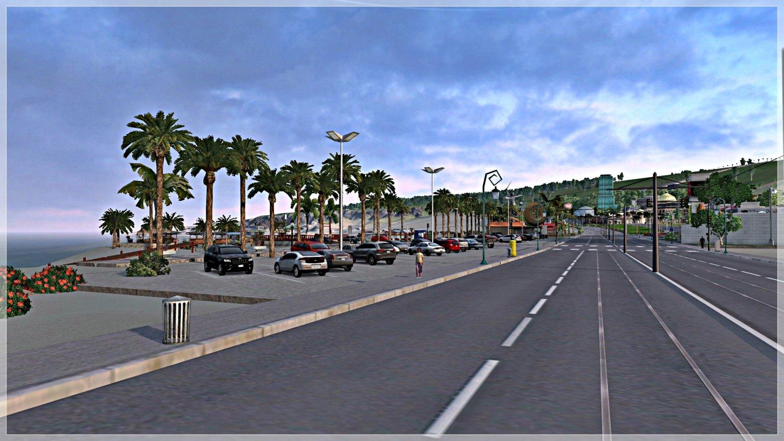 gamescreen0018.jpg