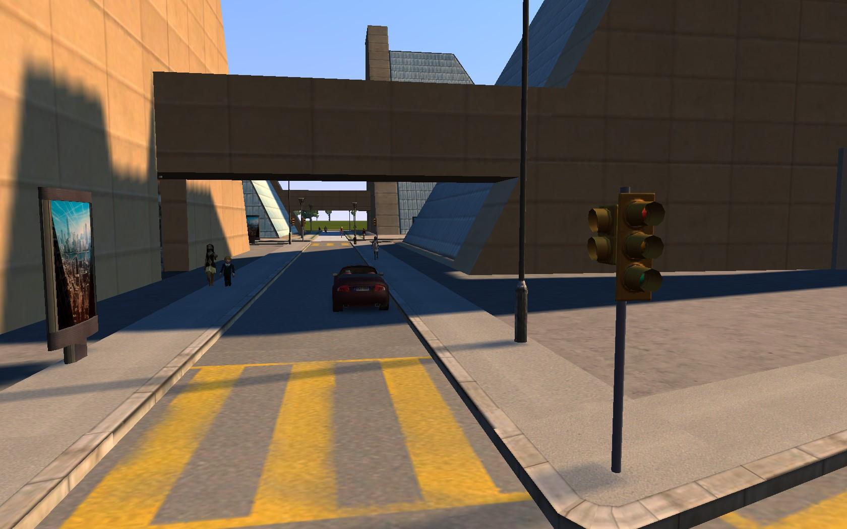 gamescreen0021.jpg